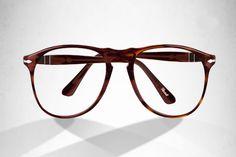 19 meilleures images du tableau Glasses 888164e634de
