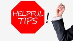 Tips for Locating Plumbing Leaks Vlog Tips, Start Youtube Channel, Youtube Vloggers, Plumbing Emergency, Making Money On Youtube, Creating A Brand, Free Blog, You Youtube, Helpful Hints