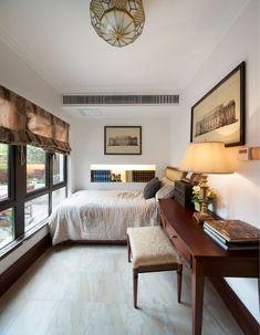 Bedroom Decorating and Design Ideas (898) #bedroomdecoratingideas