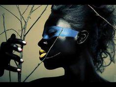 Kathleen Battle - Ombra Mi fu