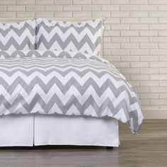Dion Duvet Cover Set