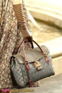 2014 Louis Vuitton Çanta Modelleri ♥♥ SC ♥♥