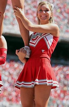 Memphis cheerleader upskirt pictures picture 837