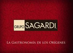 Irati va obrir les portes el 1995  convertint-se en l' origen del grup Sagardi. Situat al Cardenal Casañas nº 17 , metro parada Liceu i Jaume I. Està adaptada i té parada de taxi. El preu i el tracte es molt bò.