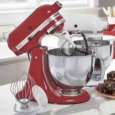 75 best all about kitchenaid images kitchen appliances kitchen rh pinterest com