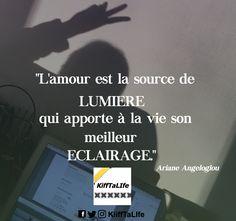 #followyourdream #bonheur #riche #developpementpersonnel #travel #reussite #perseverance #independance @kiifftalife