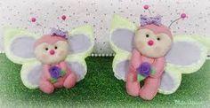 Resultado de imagem para molde de borboleta de feltro para imprimir