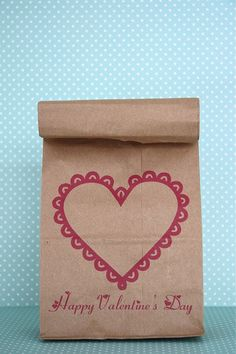 10. Printable Cupcake Pennants