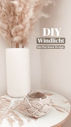 Dyi, Easy Diy, Cozy Apartment, Creative Decor, Plant Hanger, Knots, Diy And Crafts, Presents, Boho