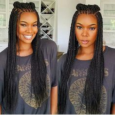 16.6k Likes, 37 Comments - HHJ ARMY™ (@healthy_hair_journey) on ...