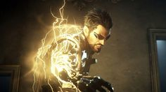 These tips will help you make the most of 'Deus Ex: Mankind Divided'