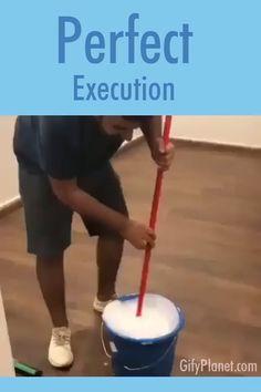 Perfect Execution Of Plan - Memes - Funny Prank Videos, Funny Pranks, Wtf Funny, Funny Facts, Funny Cute, Funny Jokes, Weird Videos, Humor Videos, Haha
