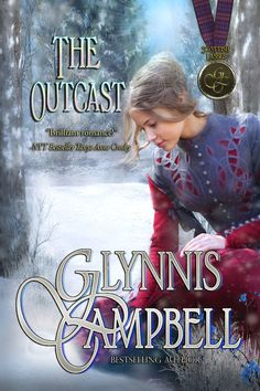 11 best regency romance on book country images on pinterest theoutcast fandeluxe