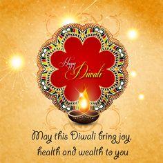 Happy Diwali Cards Diwali is a festival of lights and crackers. Happy Diwali Cards, Happy Diwali 2017, Happy Diwali Images Hd, Happy Diwali Pictures, Diwali Photos, Diwali Greetings, Diwali Wishes, Greetings Images, Diwali Celebration
