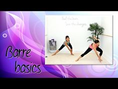 Pilates Barre Mat Workout A 20 minute outer thigh focused Pilates mat workout that will be sure to incinerate your saddle bags! Ballet Barre Workout, Barre Workout Video, Cardio Barre, Ab Core Workout, Pilates Workout, Workout Videos, Ballet Workouts, Pilates Mat, Exercise