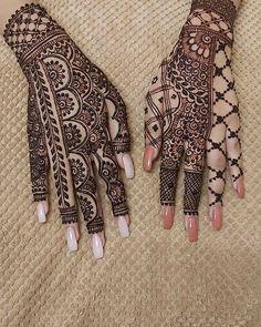 Pretty Henna Designs, Full Mehndi Designs, Latest Henna Designs, Floral Henna Designs, Legs Mehndi Design, Mehndi Designs For Girls, Mehndi Designs For Beginners, Mehndi Design Photos, Mehndi Designs For Fingers