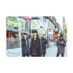 Porter Robinson & Madeon - Shelter (Robotaki Remix) by Robotaki