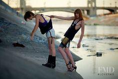 Photo of model Kelly Kopen - ID 183732 | Models | The FMD #lovefmd