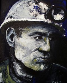 miner Places To Visit, My Arts, Paintings, Cool Stuff, Artwork, Art Work, Work Of Art, Paint, Auguste Rodin Artwork