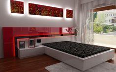#macitler #mobilya #marka #genç #genç odası #adana #modoko #masko #mobilya markası