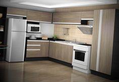 Cozinha_Wood_Kappesberg
