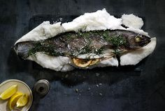wolf_gourmet_salt_baked_fish_whole