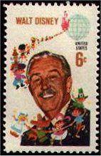 Walt Disney ~ Magical
