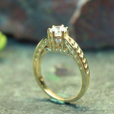 engagement-ring-0123