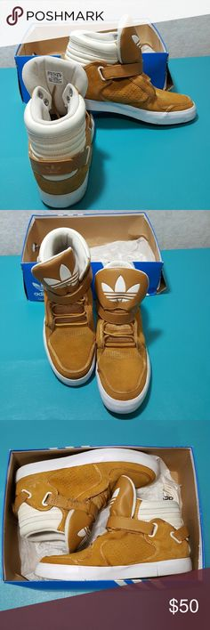 MAKE OFFER!!!!!! MAKE OFFER Adidas Shoes Sneakers