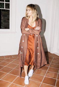 La Regla De Estilo Que Todas Las Chicas Fashion Siguen | Cut & Paste – Blog de Moda