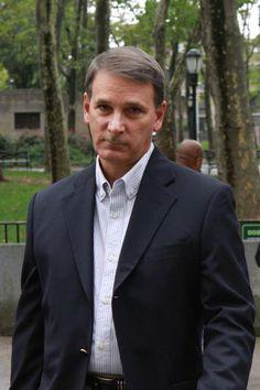Michael Persico, Carmine's 'The Snake' Persico son, The Colombo Crime Family.