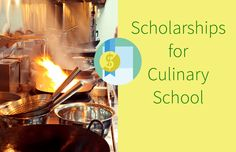 Culinary Arts define major in college
