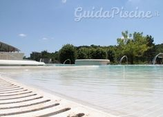 tuscany pools piscine - Cerca con Google