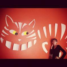 #street #art #Valence #lumière et #image en #fête 2011  projet #CitronBien  plus d'infos sur http://www.citronbien.com