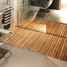 A Teakworks4u Custom Teak Shower Mat U2014 SHED Architecture U0026 Design |  Teakworks4u Custom Projects | Pinterest | Teak, Architecture Design And Bath