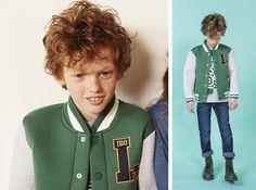 New collection iDO!  #Newcollection #iDOkidswear #kidswear #AI2015