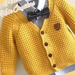 Elsa, Men Sweater, Pullover, Sweaters, Fashion, Sweater Vests, Little Girl Clothing, Tejidos, Business
