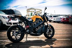 Pioneering Motorcycle Lease Program Announced by Brammo  TALENT, Ore., April 3rd, 2014 Brammo, Inc., is pleased to announce a low cost lease...