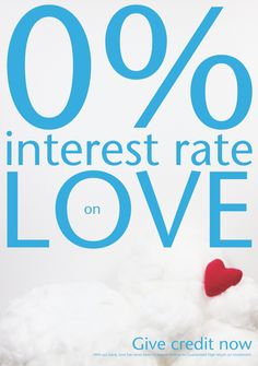 by Ioana Negulescu. interest rate on love. Give credit now. (with our bank love has never been so easy to believe in. guaranteed high return on investment) Change Language, Back Patch, Zara Kids, Consumerism, Denim Overalls, Positive Attitude, New Beginnings, Stock Market, Indigo