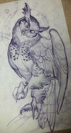 Best Tattoo Trends – Owl tattoo design • Visit artskillus.ru for more tattoo ideas The post Tattoo Trends – Owl tattoo design • Visit artskillus.ru for more tattoo ideas appeared first on Garden ideas. Owl Tattoo Design, Tattoo Designs, Tattoo Owl, Tattoo Animal, Black Owl Tattoo, Lamp Tattoo, Paint Tattoo, Neo Tattoo, Yakuza Tattoo