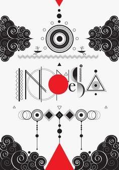 /indonesia