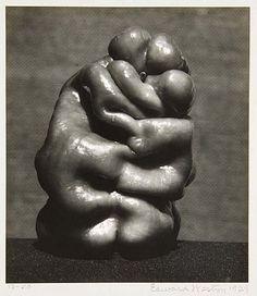 Edward WESTON :: Pepper, 1929
