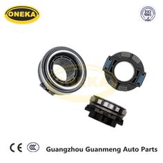 [ ONEKA PARTS] MD719469 FOR HYUNDAI GALLOPER 2.5 TD / H-1 H100 Bus / SATELLITE / MITSUBISHI COLT/RODEO / L300 CLUTCH BEARING