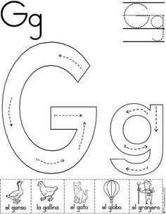 61 Best Creating Web Pages Images On Pinterest Kindergarten