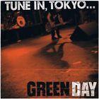 Appena arrivato in negozio ...vi aspettiamo...... GREEN DAY - TUNE IN TOKYO-LIVE LIMITED EDITION  - LP VINIL RECORD STORE DAY 2014