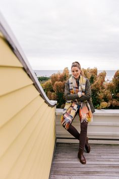 A Fall Getaway To Kennebunkport & Cape Porpoise, Maine - Gal Meets Glam Early Fall Outfits, Fall Fashion Outfits, Fall Winter Outfits, Autumn Winter Fashion, Casual Autumn Outfits Women, Casual Outfits, Autumn Style, Urban Fashion, Boho Fashion