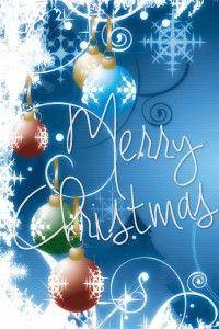 christmas wallpapers enjoy hd christmas wallpapers for your android phone - Christmas Wallpaper For Android