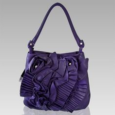 #CheapHandbagHub.com# discount vintage tote off sale, free shipping. for more, pls click the picture.