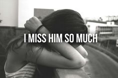 I miss you so much. I just want you back in my life like it used to b. I miss our long talks and our friendship I Miss Him Quotes, Missing Him Quotes, Sad Love Quotes, Hurt Quotes, Break Up Quotes, Daily Quotes, Want You Back, I Miss U, Missing You So Much