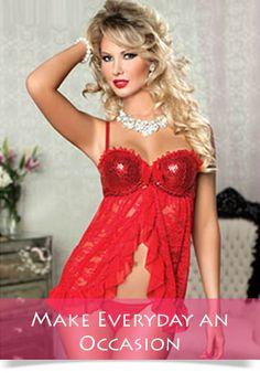 Red Sequin Ruffle Trim Floral Lace Babydoll lingerie us seller Lingerie Babydoll, Lace Babydoll, Bridal Lingerie, Women Lingerie, Sexy Lingerie, Babydoll Nightwear, Lingerie Underwear, Christmas Lingerie, Valentine Lingerie